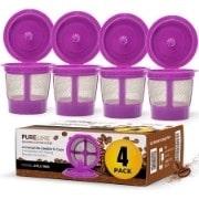 PURELINE Reusable K-cups