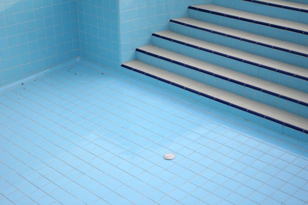 Saltwater Pools vs Chlorine Pools