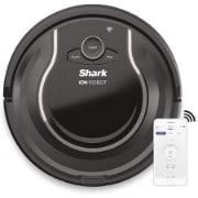 Shark ION R75 Vacuum