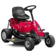 Troy-Bilt 382cc Premium Neighborhood Riding Lawn Mower