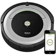 iRobot Roomba 690 Robot Vacuum