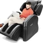 Gliub Zero Gravity Full Body Massage Chair