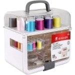 SINGER Sew-It-Goes Kit
