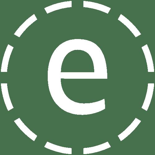 Elabel