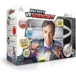 Abacus Bill Nye's VR Science Kit