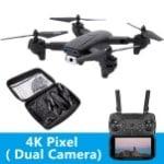 Allcaca Quadcompter RC Drone