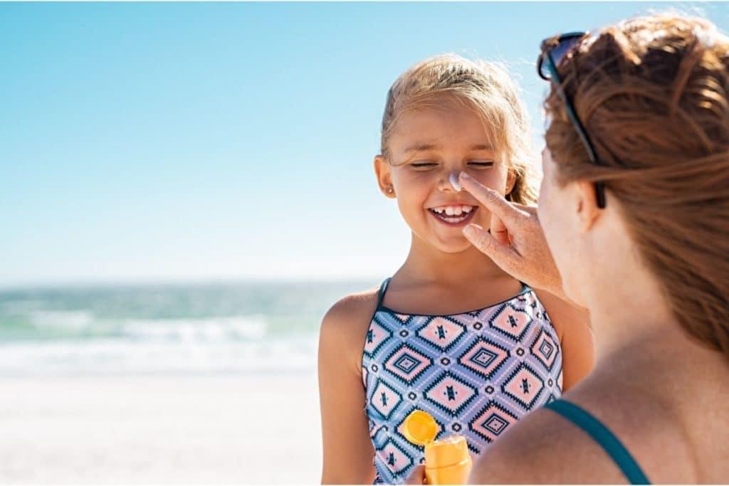 Best Eco-friendly Sunscreens