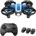 Holyton Mini Drone for Kids