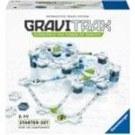 Ravensburger Gravitrax Marble Run Starter Set
