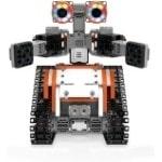 UBTECH JIMU Robot Astrobot Series