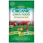 1.-Espoma-Organic-Lawn-Booster-Fertilizer