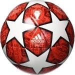 Adidas-Final-Glider-Soccer-Ball
