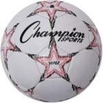 Champion-Sports-Viper-Soccer-Ball