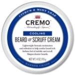 Cooling-Beard-and-Scruff-Cream
