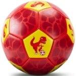 CubicFun-Dinosaur-Soccer-Ball-for-Kids