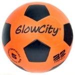 GlowCity-LED-Light-Up-Soccer-Ball