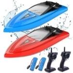 KidFavor-H116-RC-Boat-2-Pack