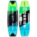 OBrien-2022-System-140-Wakeboard