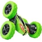Orrente-RC-Car-Rotating-Stunt-Car