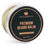 Premium-Beard-Grooming-Kit-for-Men