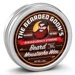 Ridiculously-Strong-Beard-and-Handlebar-Mustache-Wax