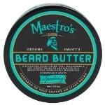Speakeasy-Blend-Beard-Butter