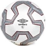 Umbro-NFHS-Metero-Soccer-Ball