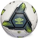 Umbro-Tristar-Soccer-Ball