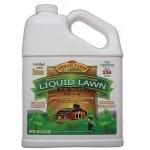 Urban-Farm-Liquid-Lawn-Fertilizer