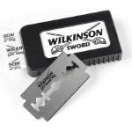 Wilkinson-Sword-Double-Edge-Razor-Blades