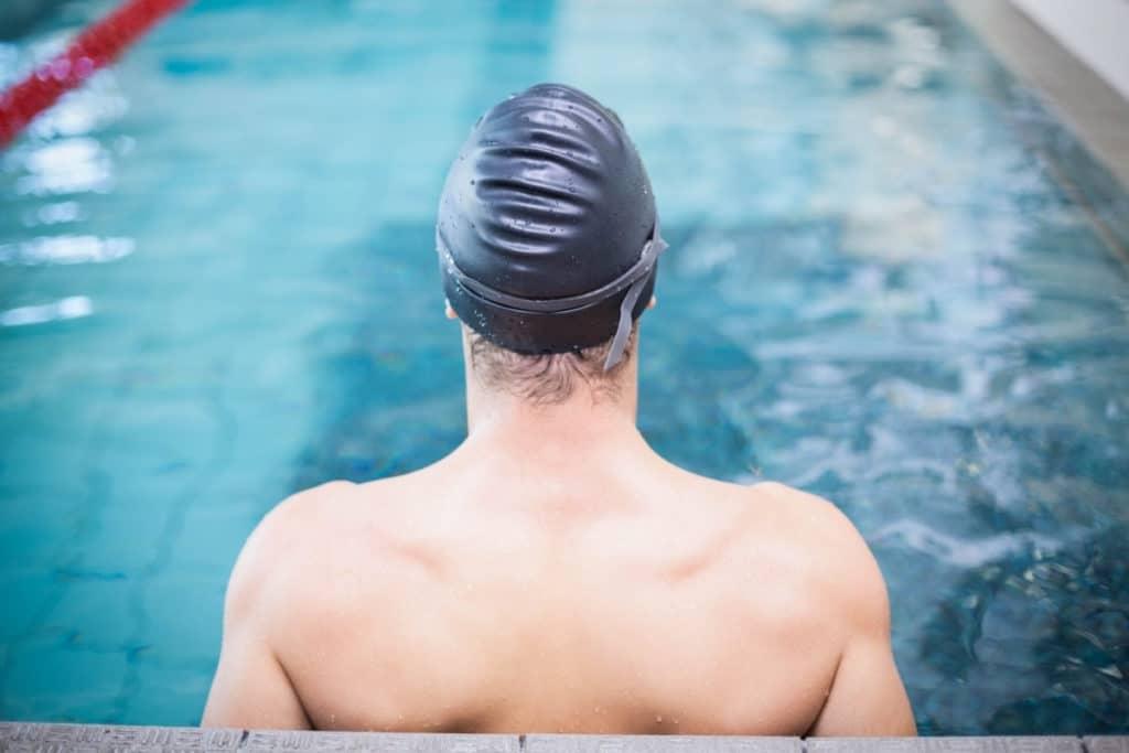 best swim caps