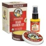Badger-Beard-Grooming-Kit