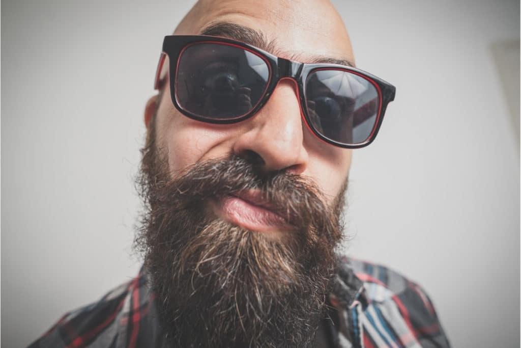Best-Beard-Trimmers-for-Long-Beards