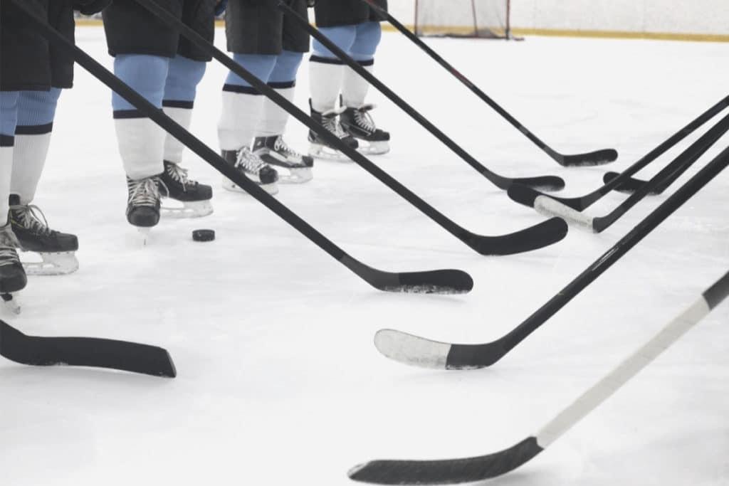 Best-Hockey-Sticks