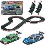 Carrera-Evolution-Ready-to-Roar-Slot-Car-Set