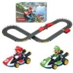 Carrera-Racing-System-MarioKart-Go