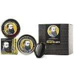 Professor-Fuzzworthy-BIG-Healthy-Beard-Grooming-Kit