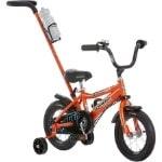 Schwinn Steerable Kids Bike