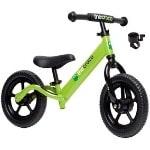 TheCroco Premium Balance Bike