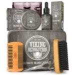 Viking-Revolution-Beard-Care-Kit