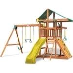 gorilla-playsets-outing-wood-swing-set