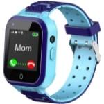 CJC-LTE-4G-Kids-Smartwatch