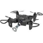 DroneEye-4DRC-Mini-Drone