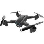 GoolRC-STS-S167-4k-Mini-Drone