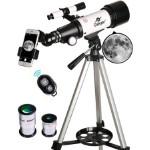 Gyskyer-Telescope-AZ70400