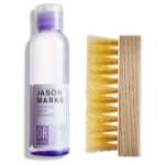 Jason-Markk-Essential-Shoe-Care-Kit