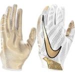 Nike-Vapor-Knit-3.0-Football-Gloves