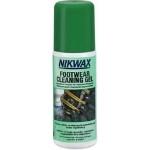 Nikwax-Footwear-Cleaning-Gel