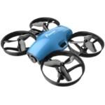 Potensic-A30W-RC-Mini-Quadcopter