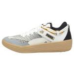 Puma Clyde All-Pro Kuzma Basketball Shoes